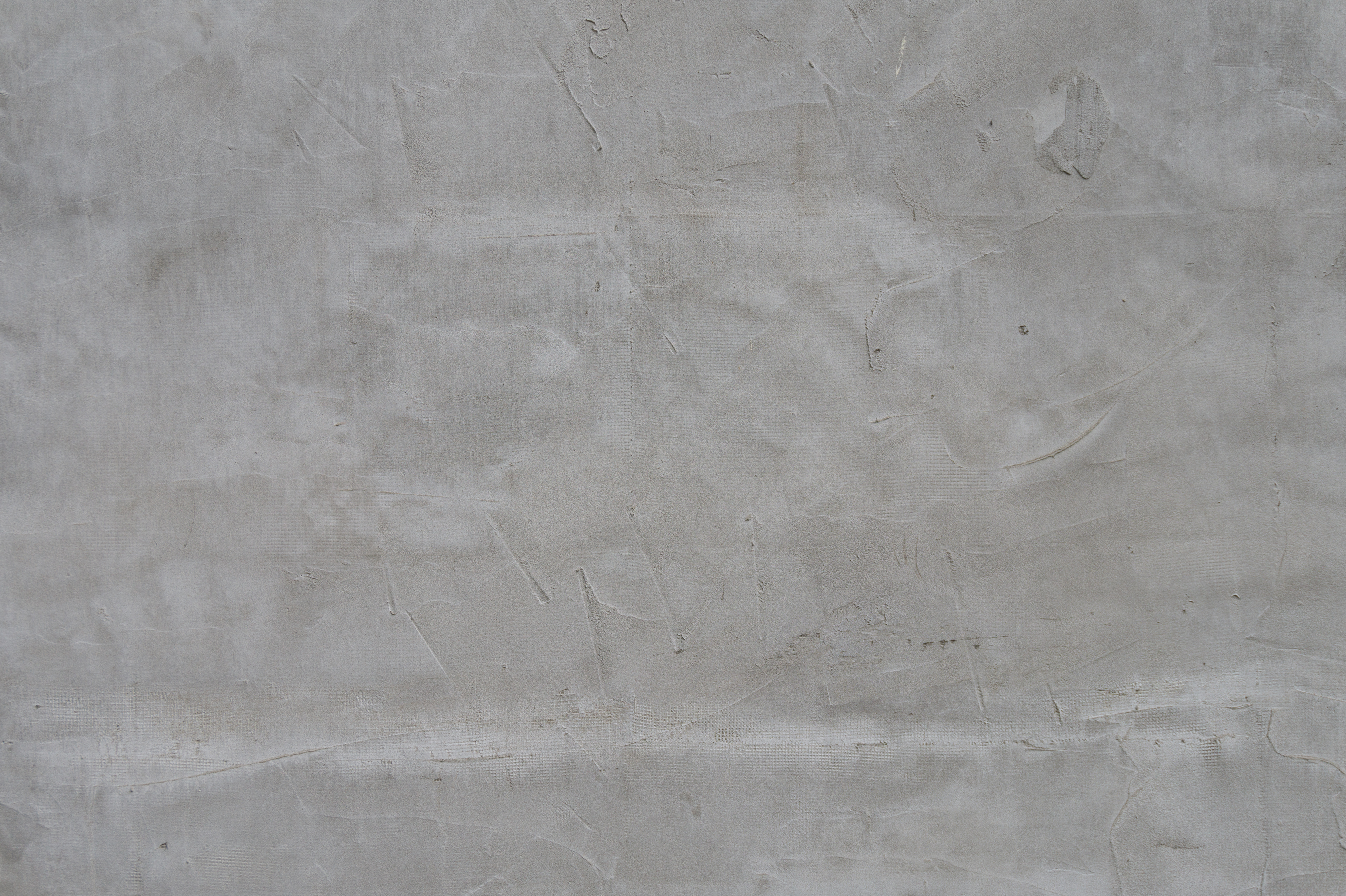 cement wall concrete texturify free textures