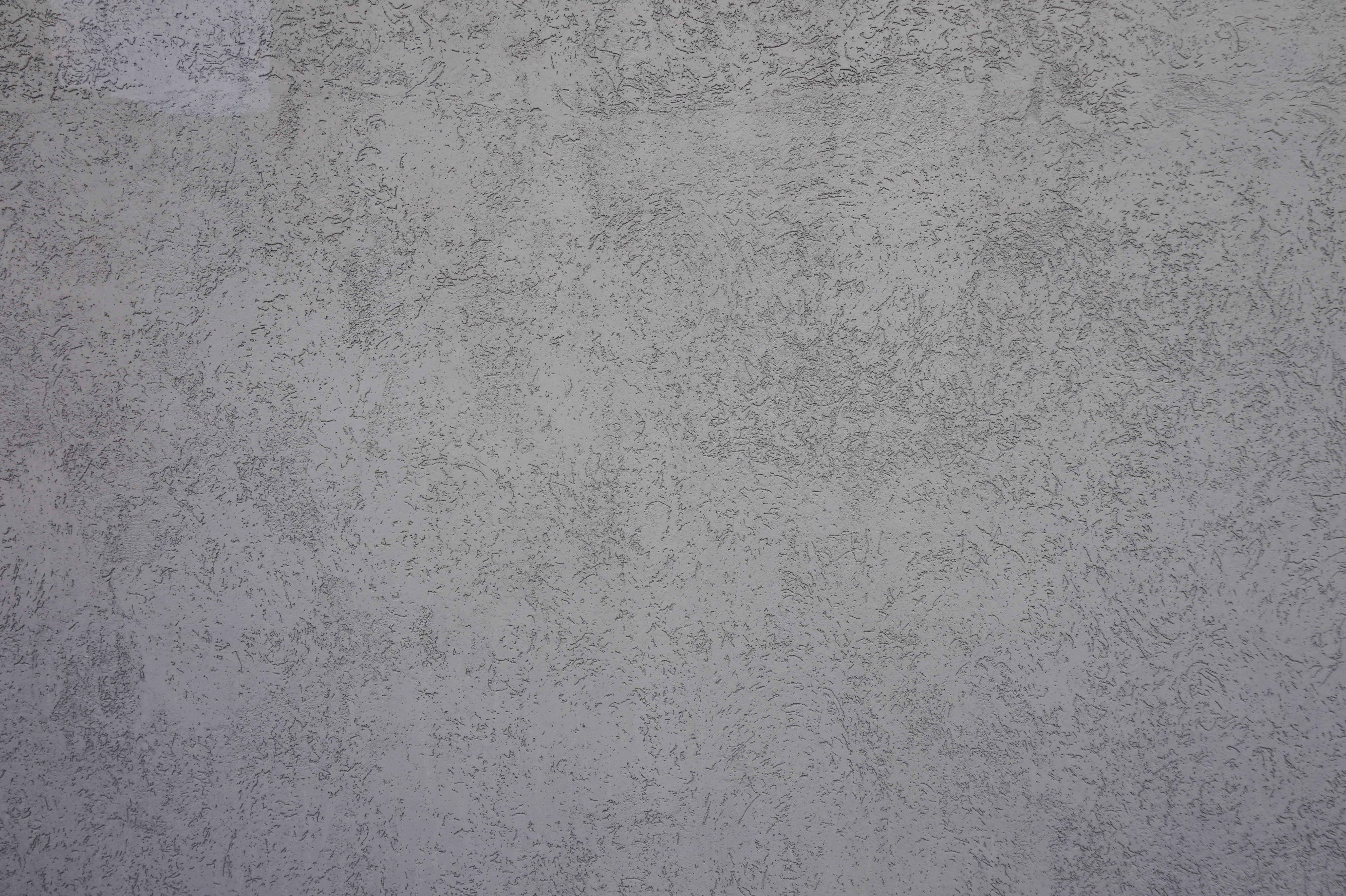 The Gallery For Gt Sand Texture Hd