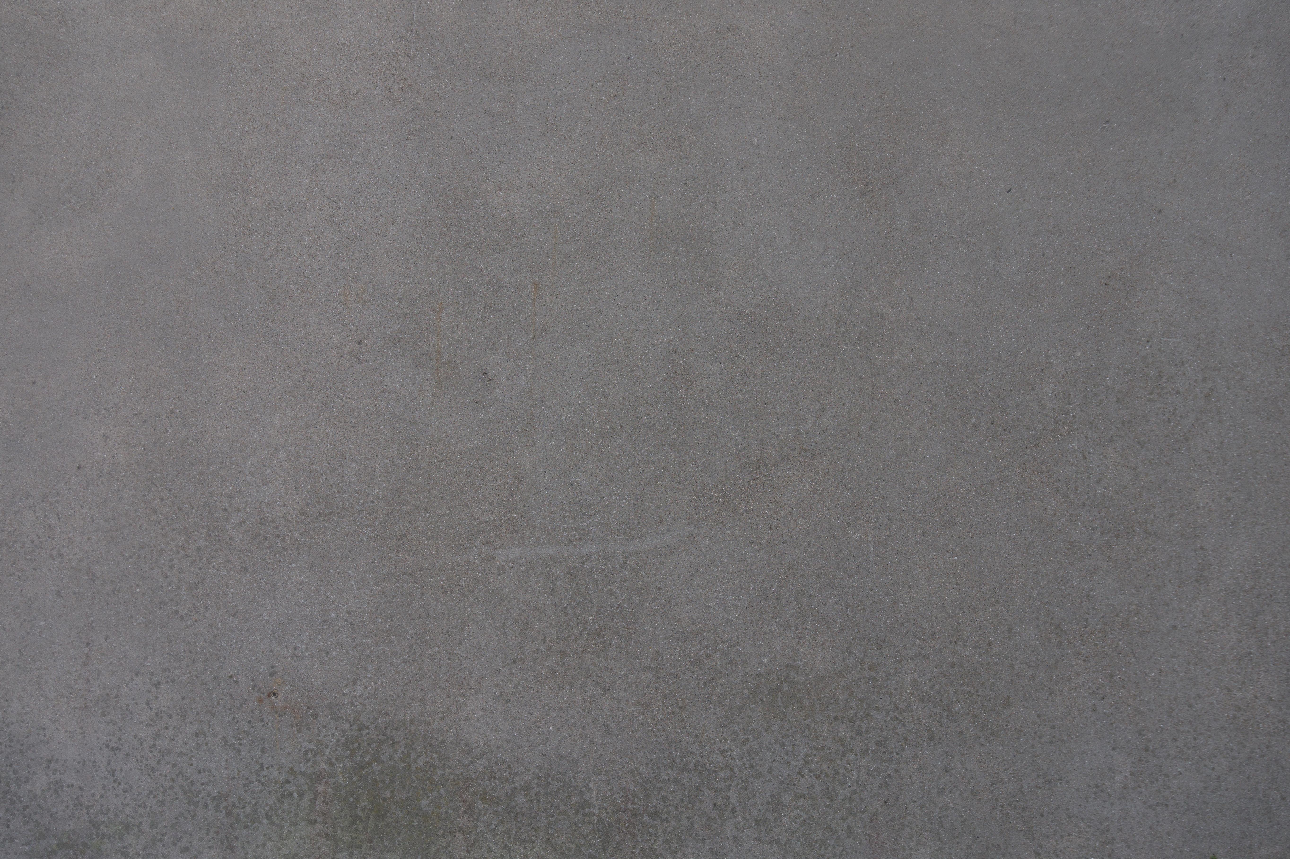 Dark Grey Plain Concrete Concrete Texturify Free Textures