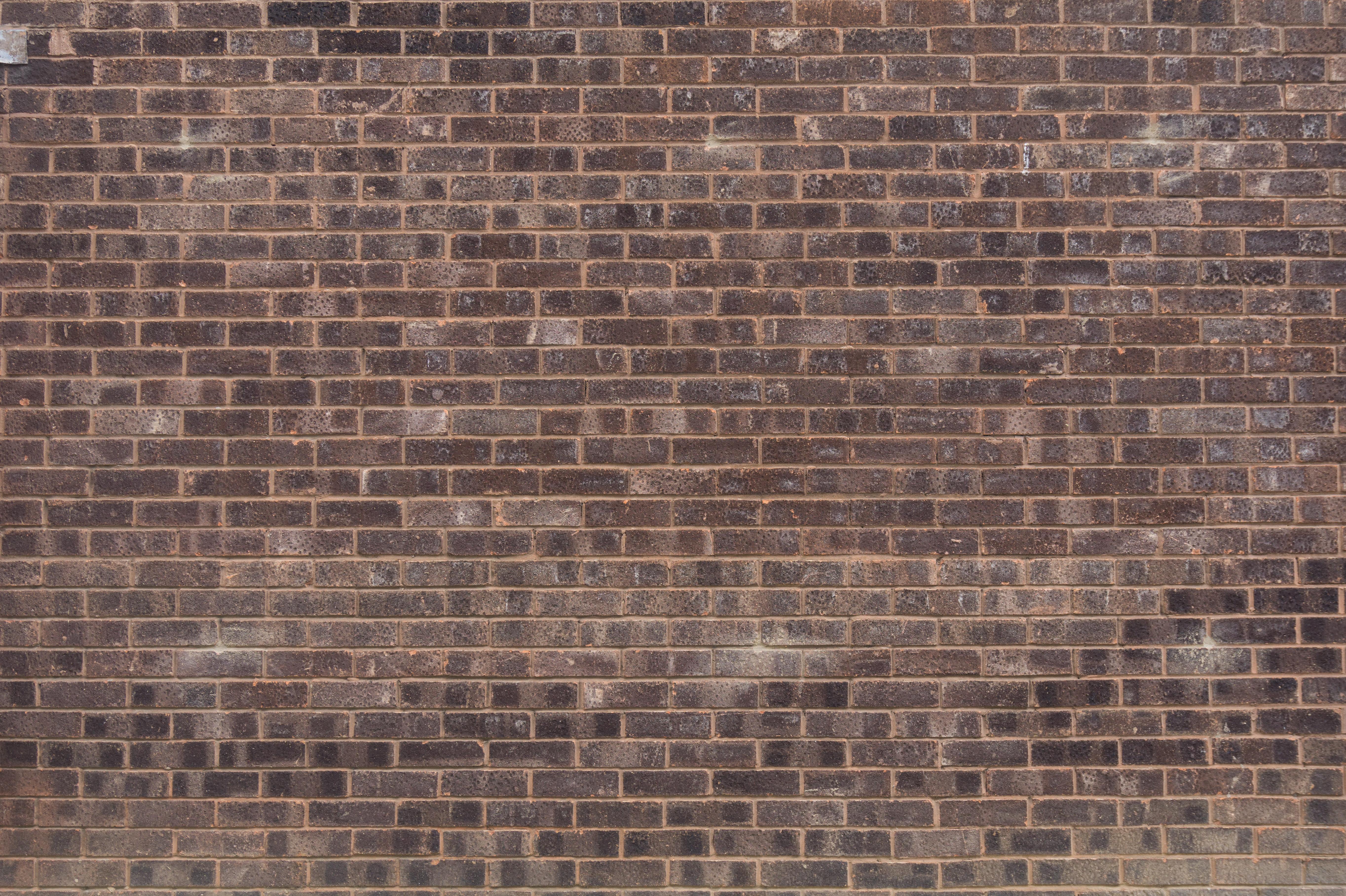 Regular City Brick-041 - Bricks - Texturify - Free textures