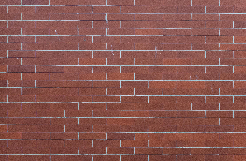 Regular City Brick 047 Bricks Texturify Free Textures