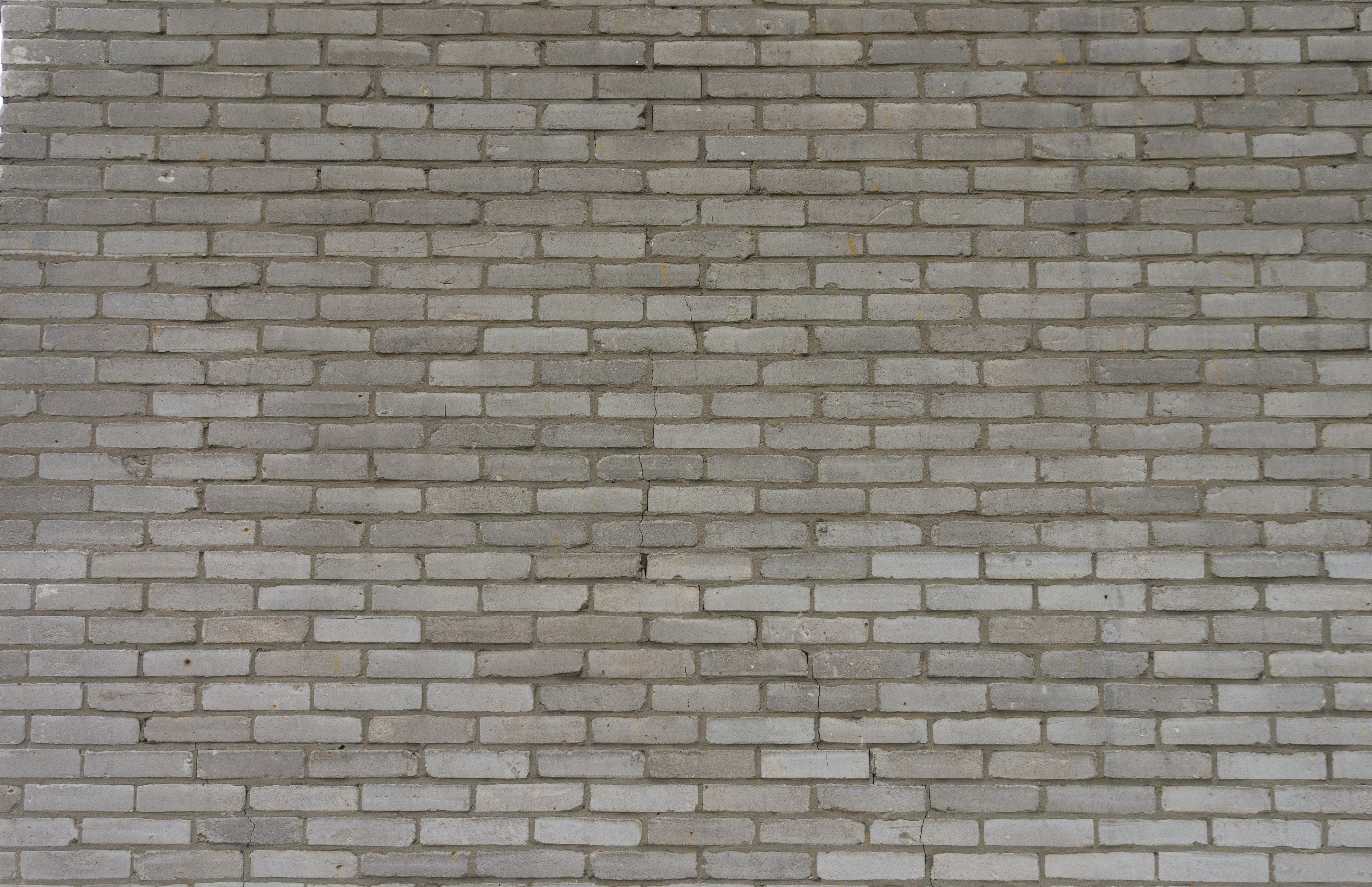 Regular City Brick - Bricks - Texturify - Free textures