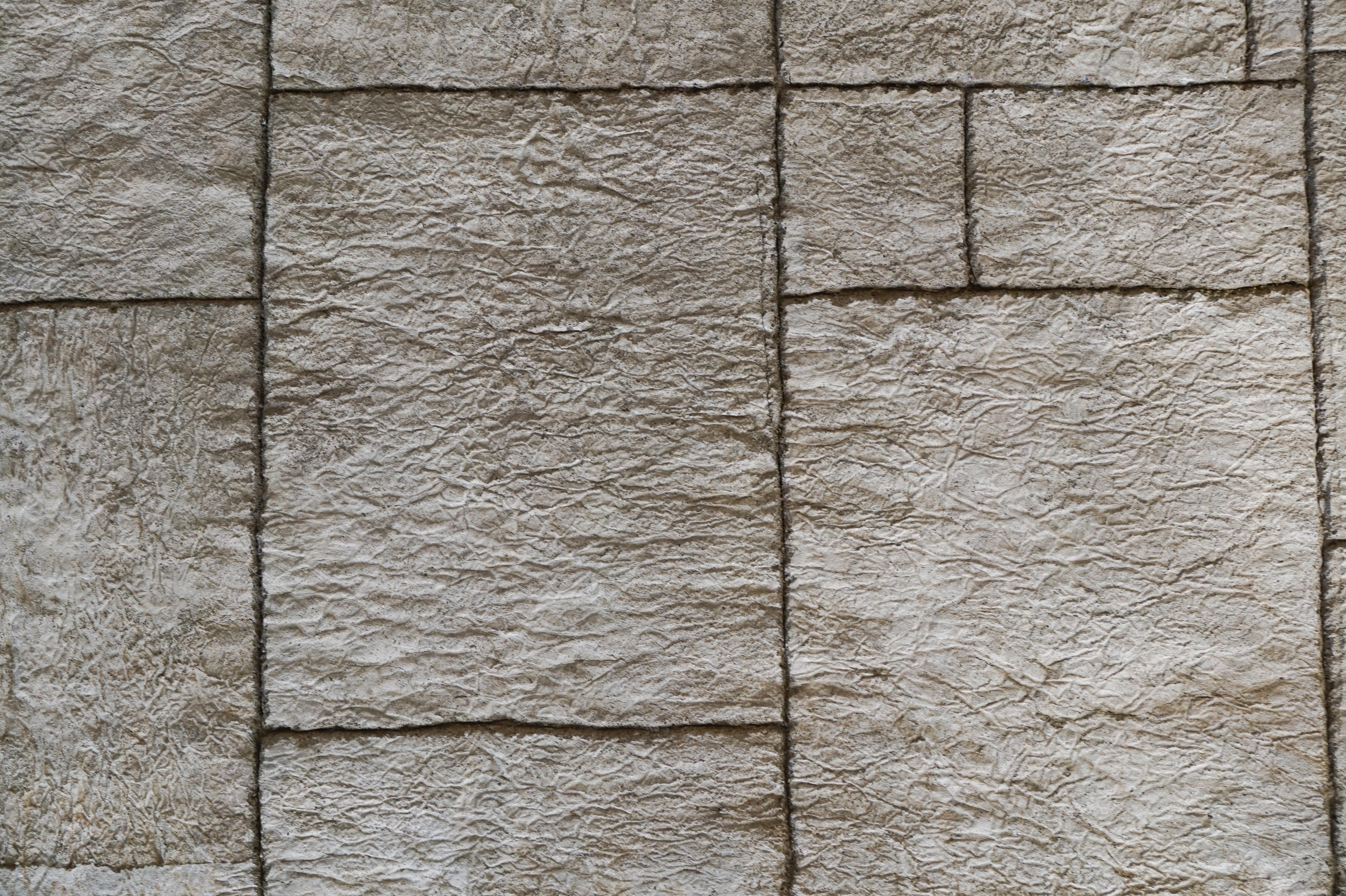 Stone Tile 005 Stone Texturify Free Textures