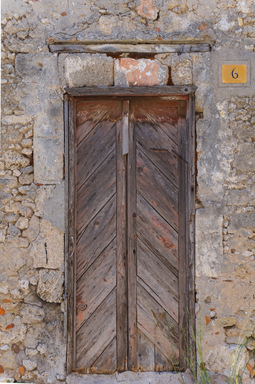 Doors 106 doors texturify free textures for 106 door