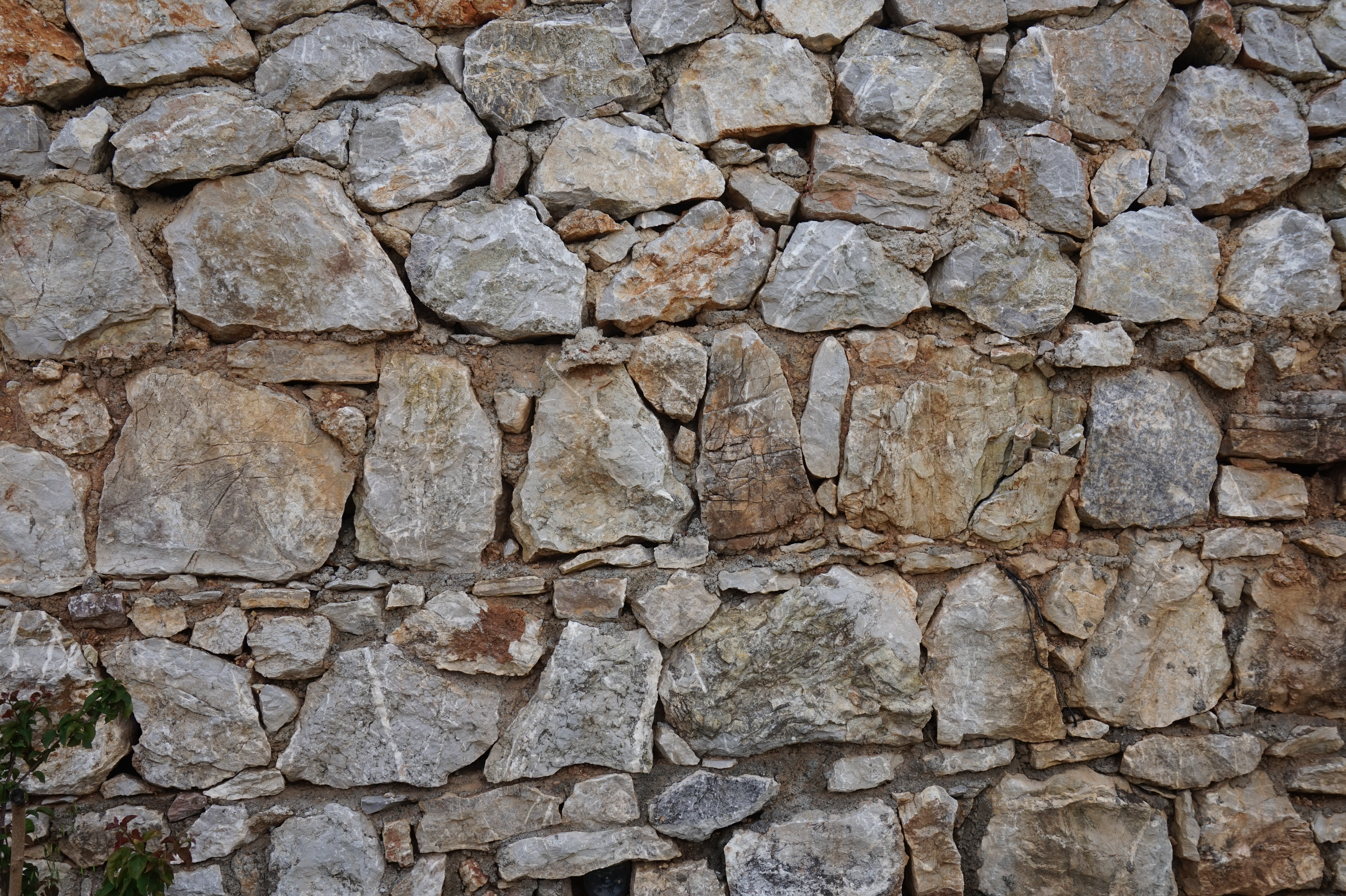 Download Texture  Medieval Stone 006 Stone Texturify Free textures. Medieval Stone Texture