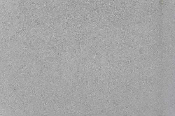 Concrete Plain Wall Concrete Texturify Free Textures