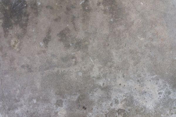 how to cut and polish cement floor