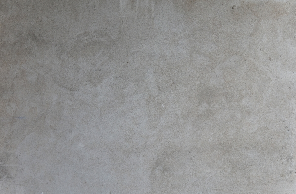 Faux Painting Ruined Plaster Walls