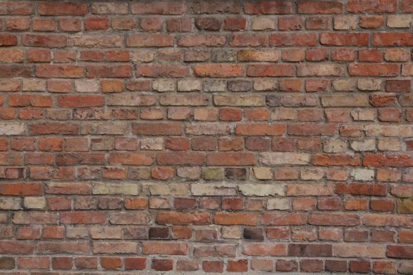 Medieval Brick 033 Bricks Texturify Free Textures