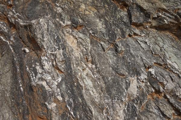 Mountain Rock 031 Rocks Texturify Free Textures