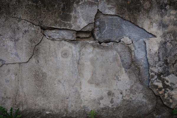 Old Damaged Concrete Concrete Texturify Free Textures