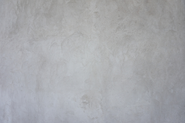 Plain Grey Concrete Wall Concrete Texturify Free