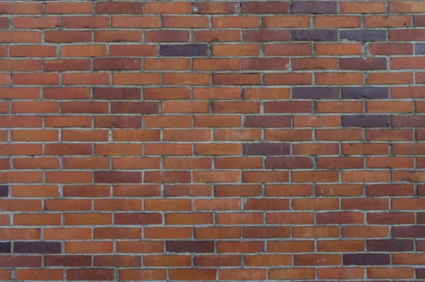 Regular City - Bricks - Texturify - Free textures