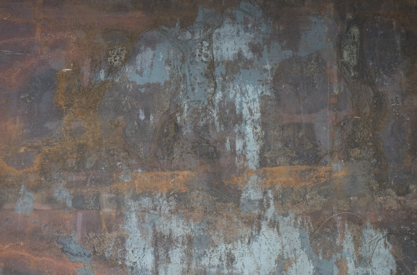 Rusty Metal Metal Texturify Free Textures