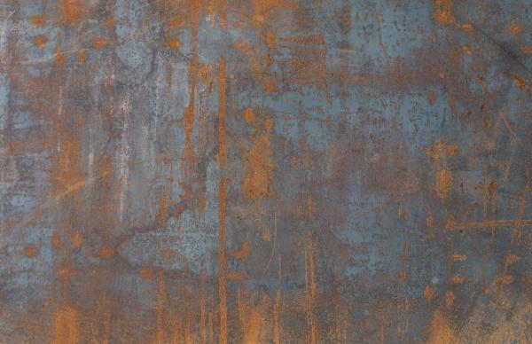 Rusty Metal 63 Metal Texturify Free Textures