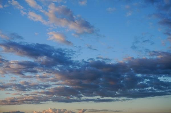 Sky 048 Sky Backgrounds Texturify Free Textures