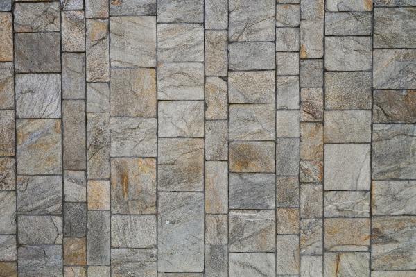 Stone Tile 002