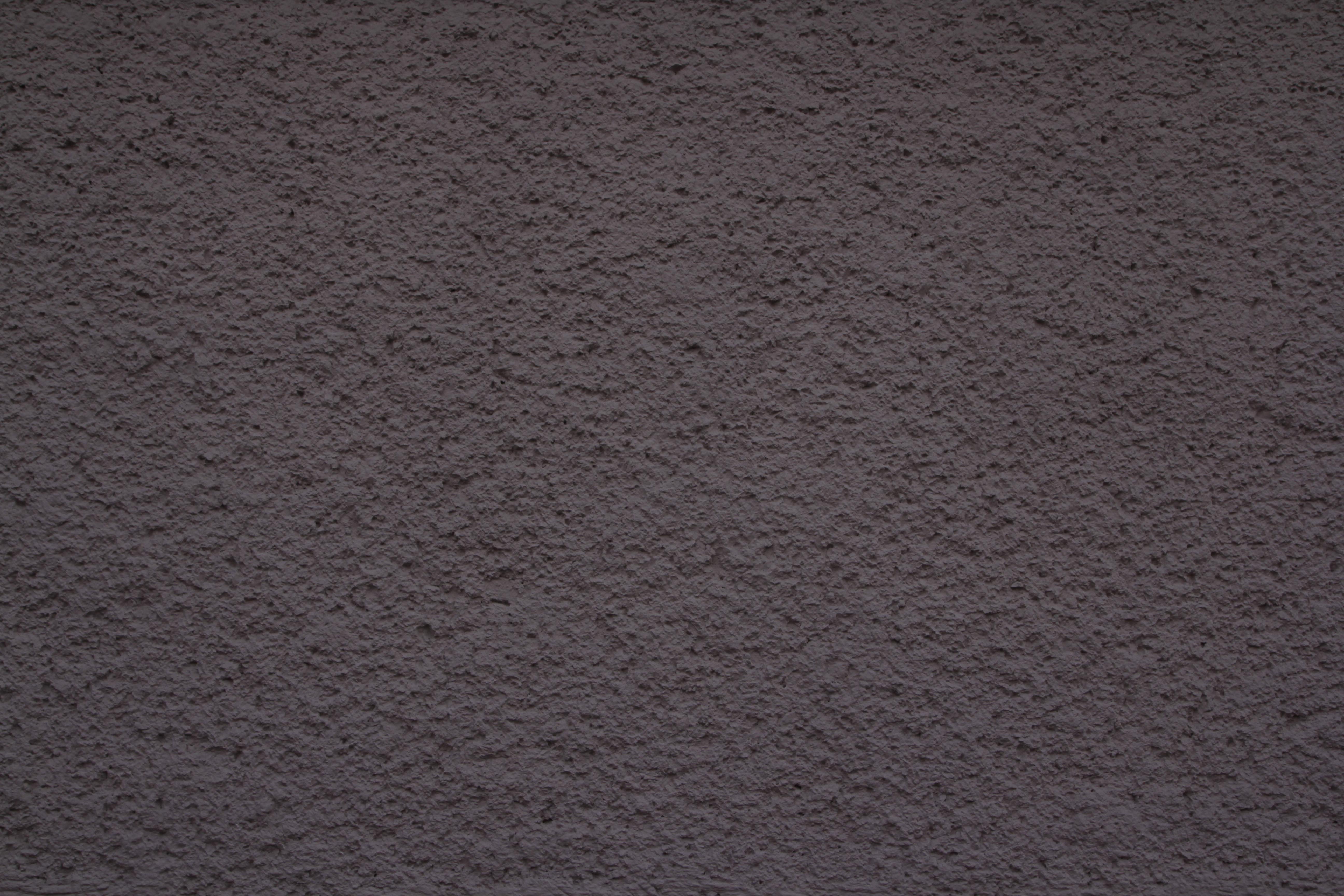 Dark Grey Painted Concrete Wall Concrete Texturify
