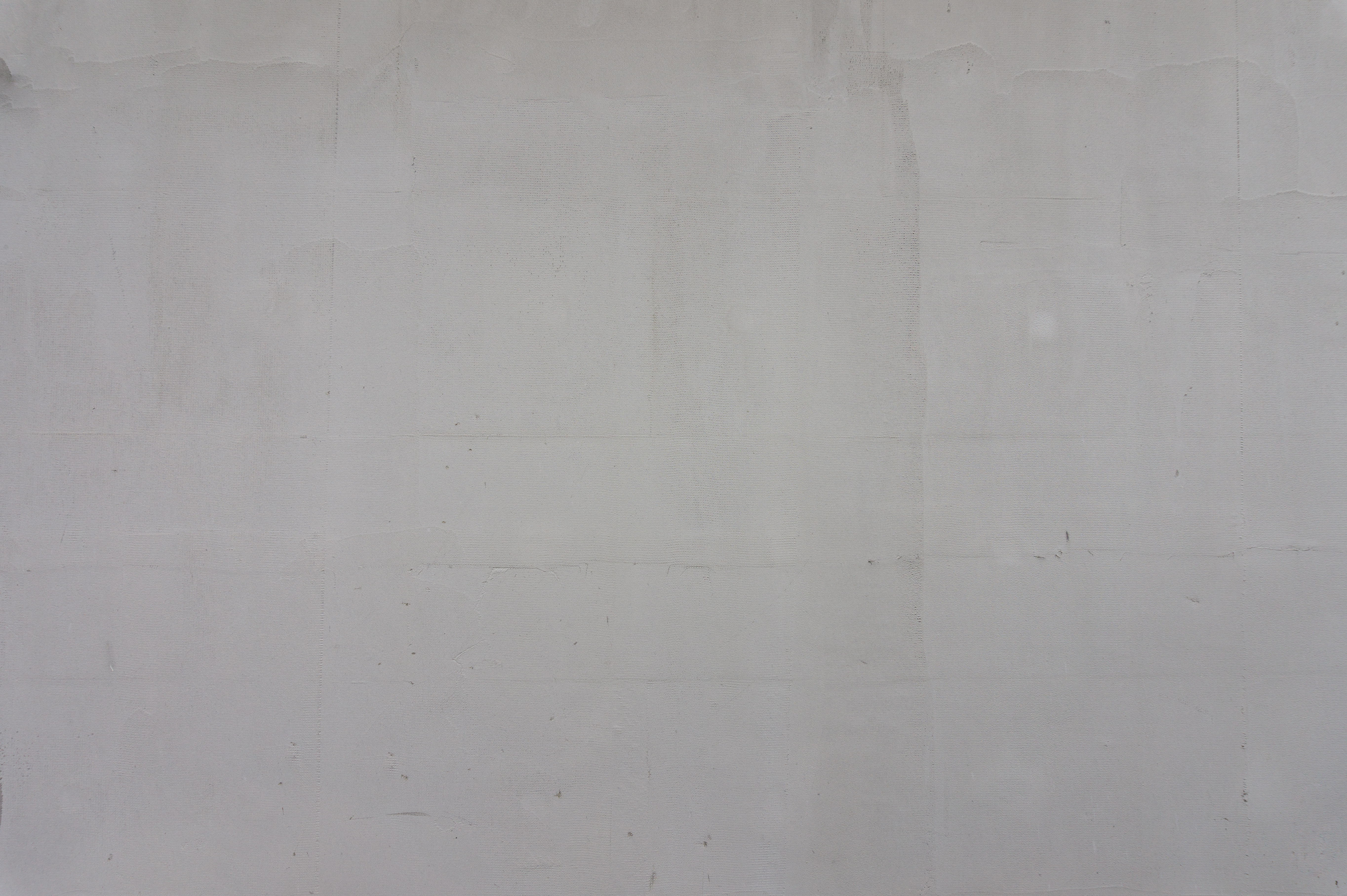 Plain Plaster 013 Concrete Texturify Free Textures