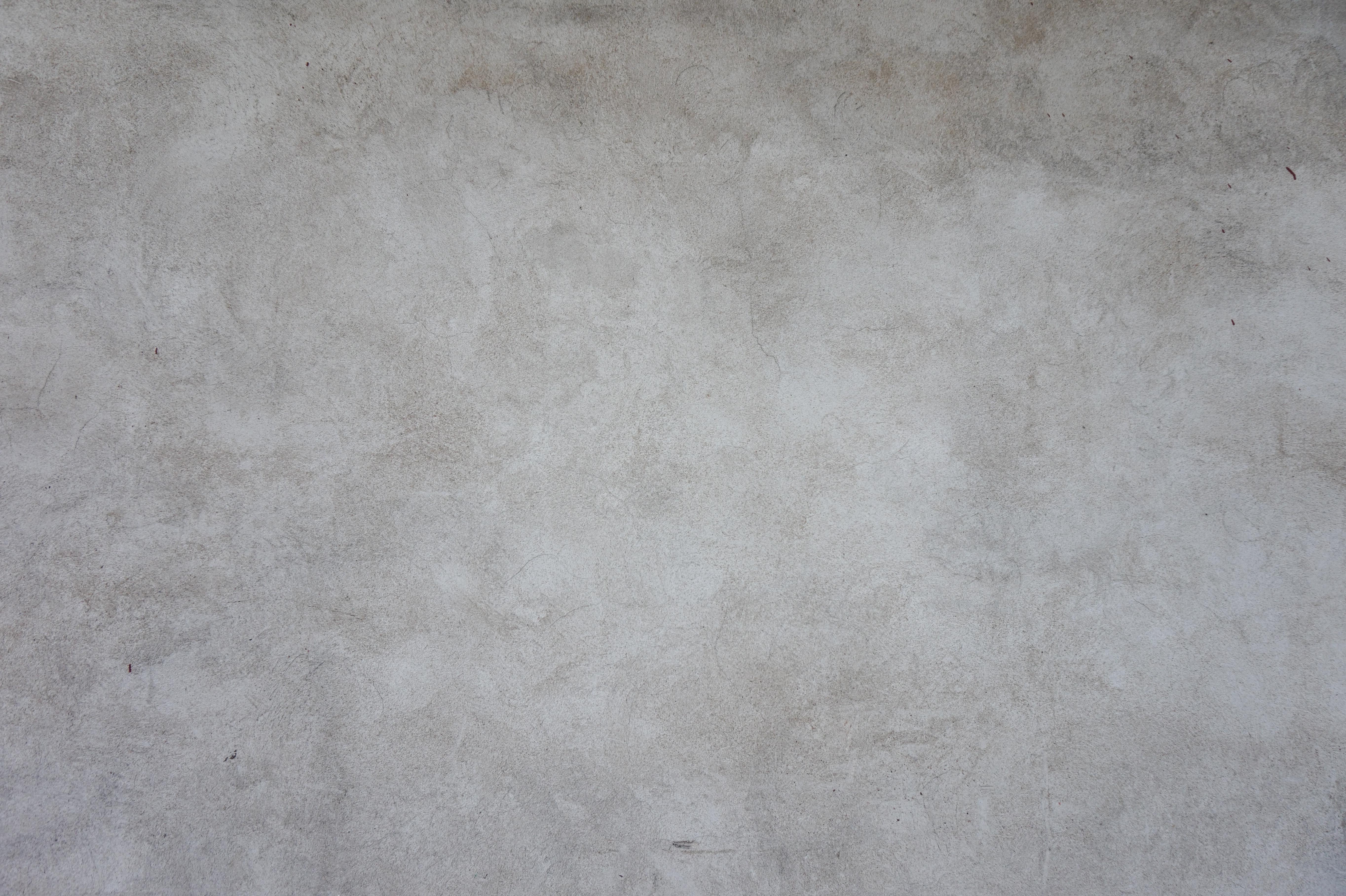 Plain Concrete Wall Concrete Texturify Free Textures