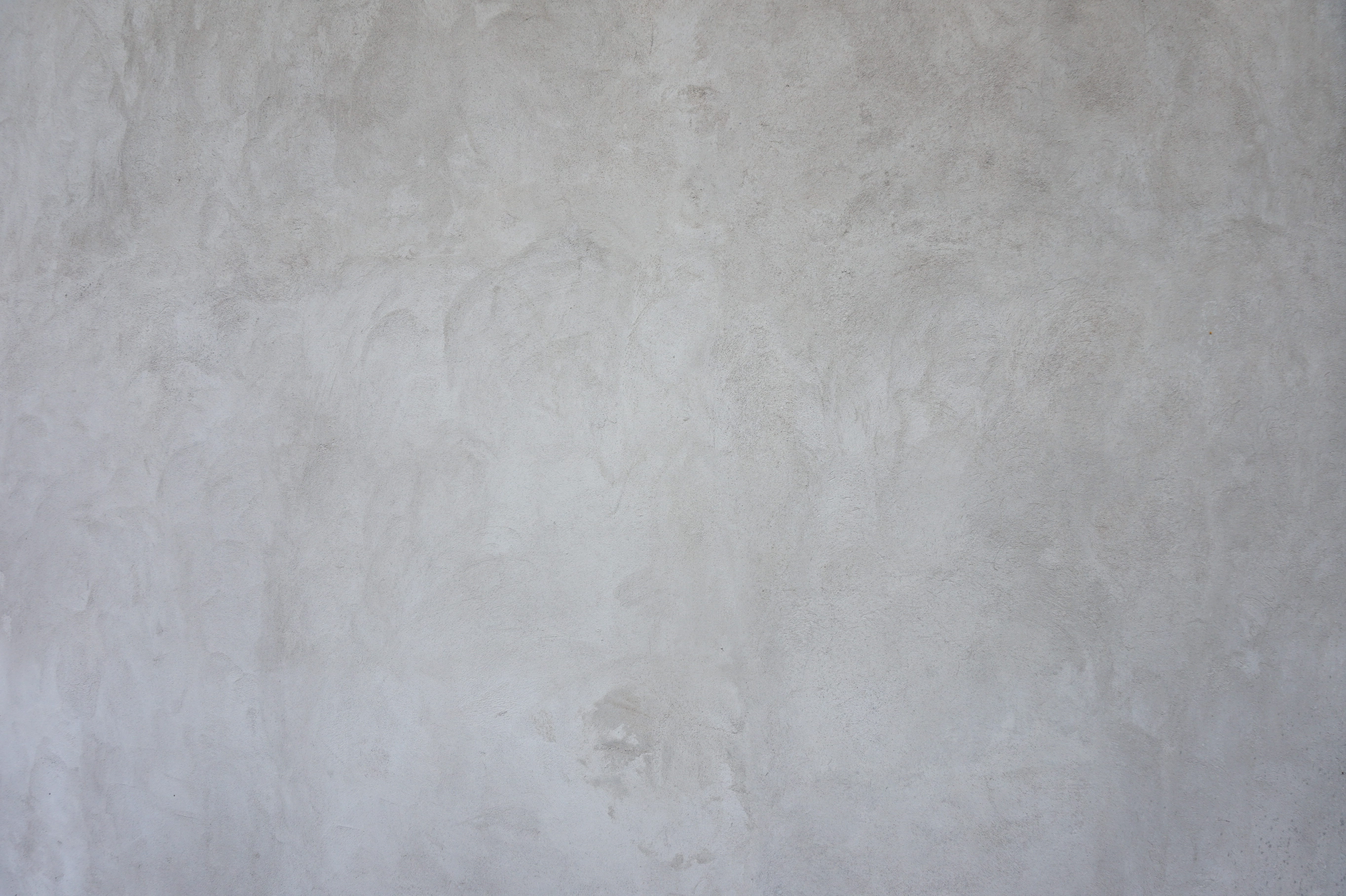 How To Paint Walls That Are Not Smooth