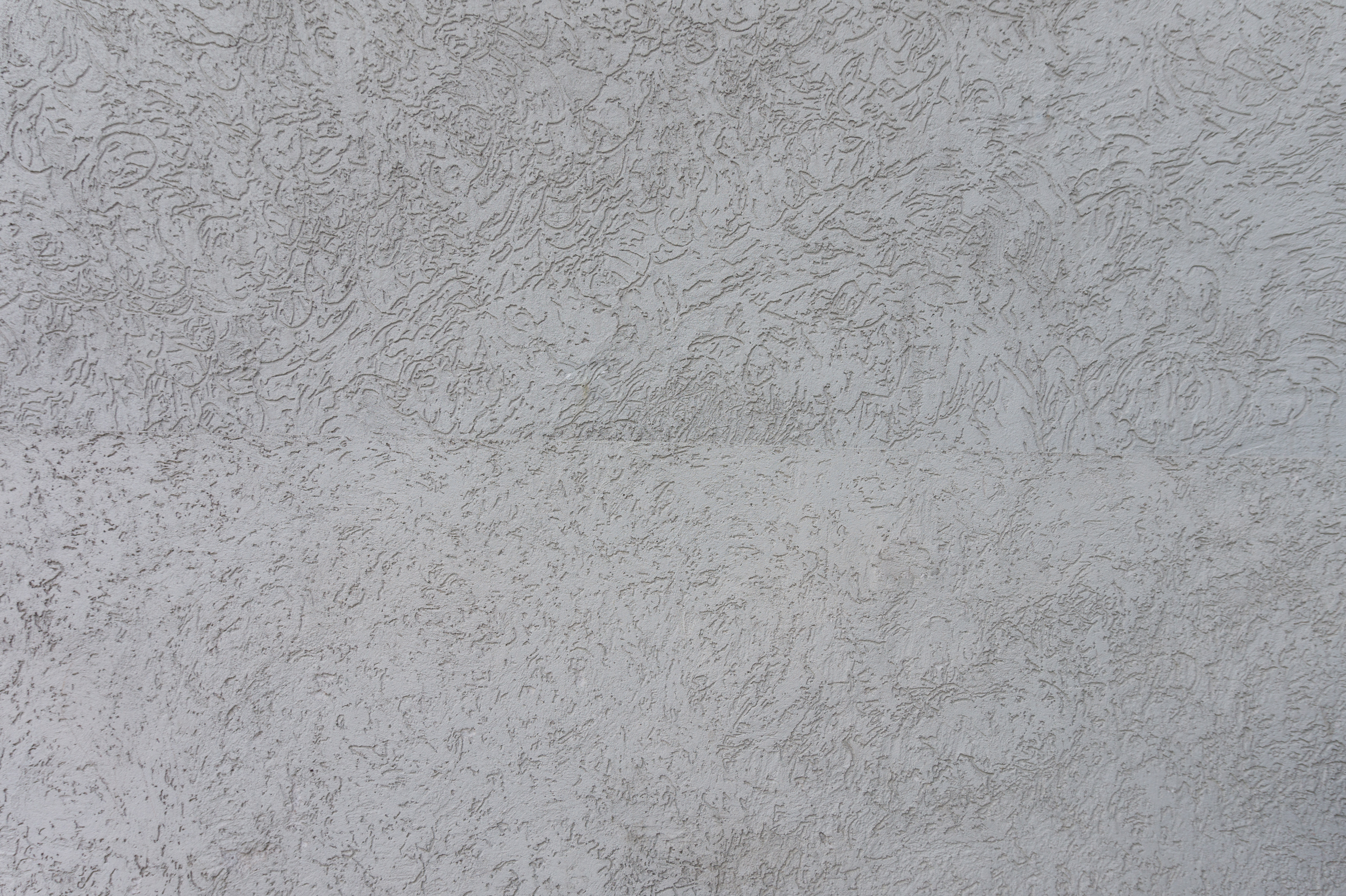 Slightly Patterned Plaster Wall Concrete Texturify