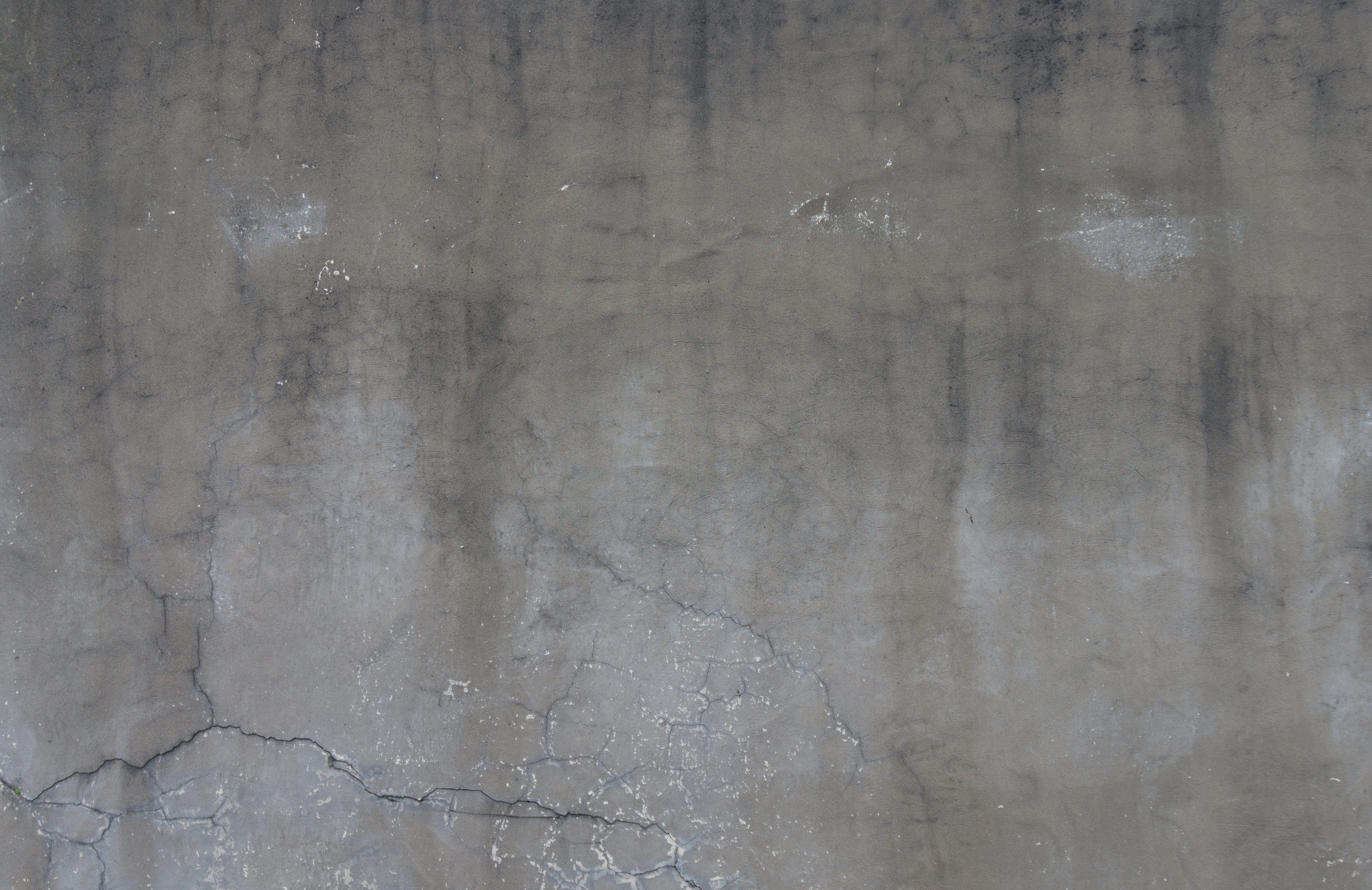 Concrete Wall Concrete Texturify Free Textures