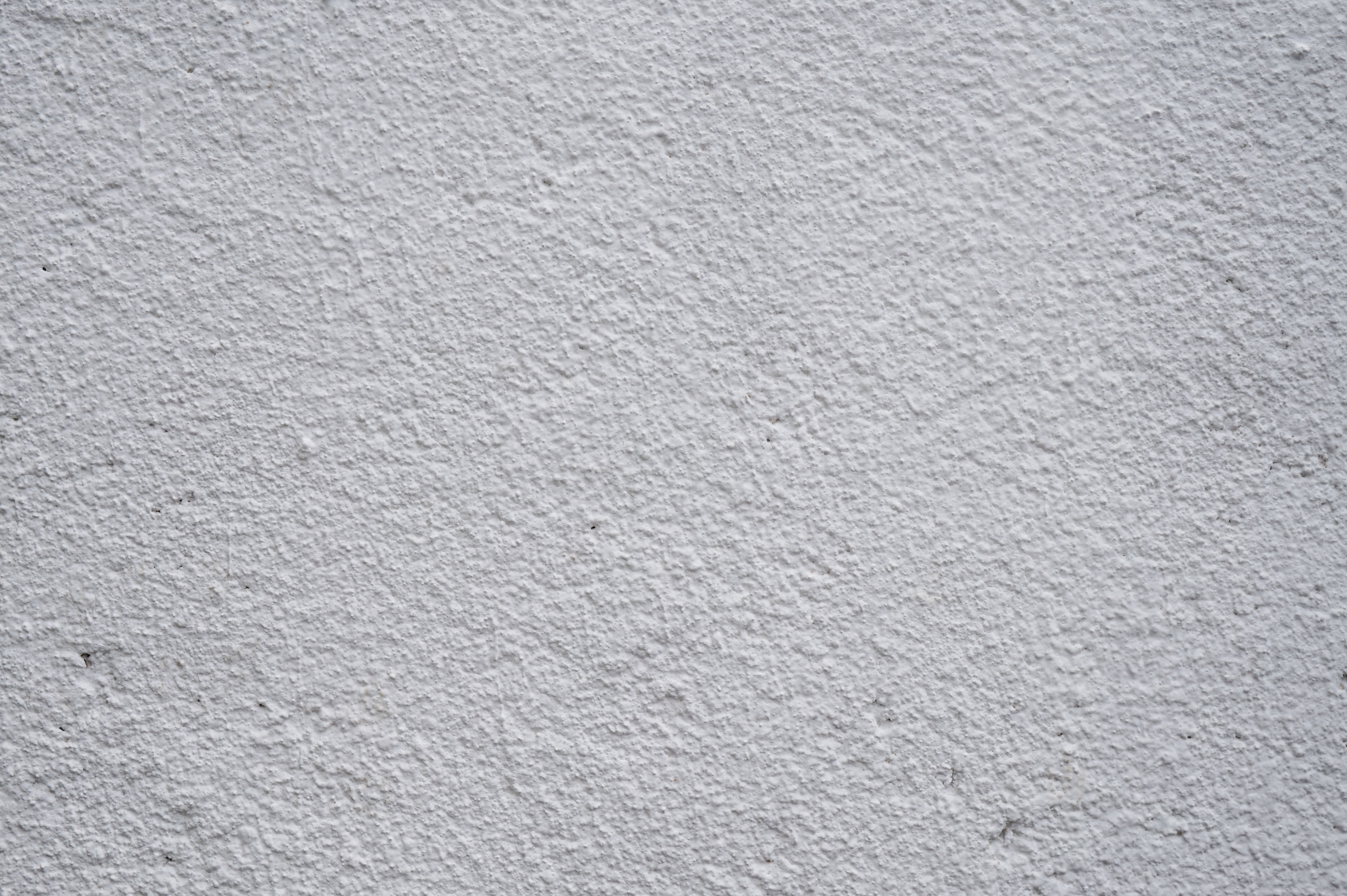 White Plaster Wall 02 Concrete Texturify Free Textures