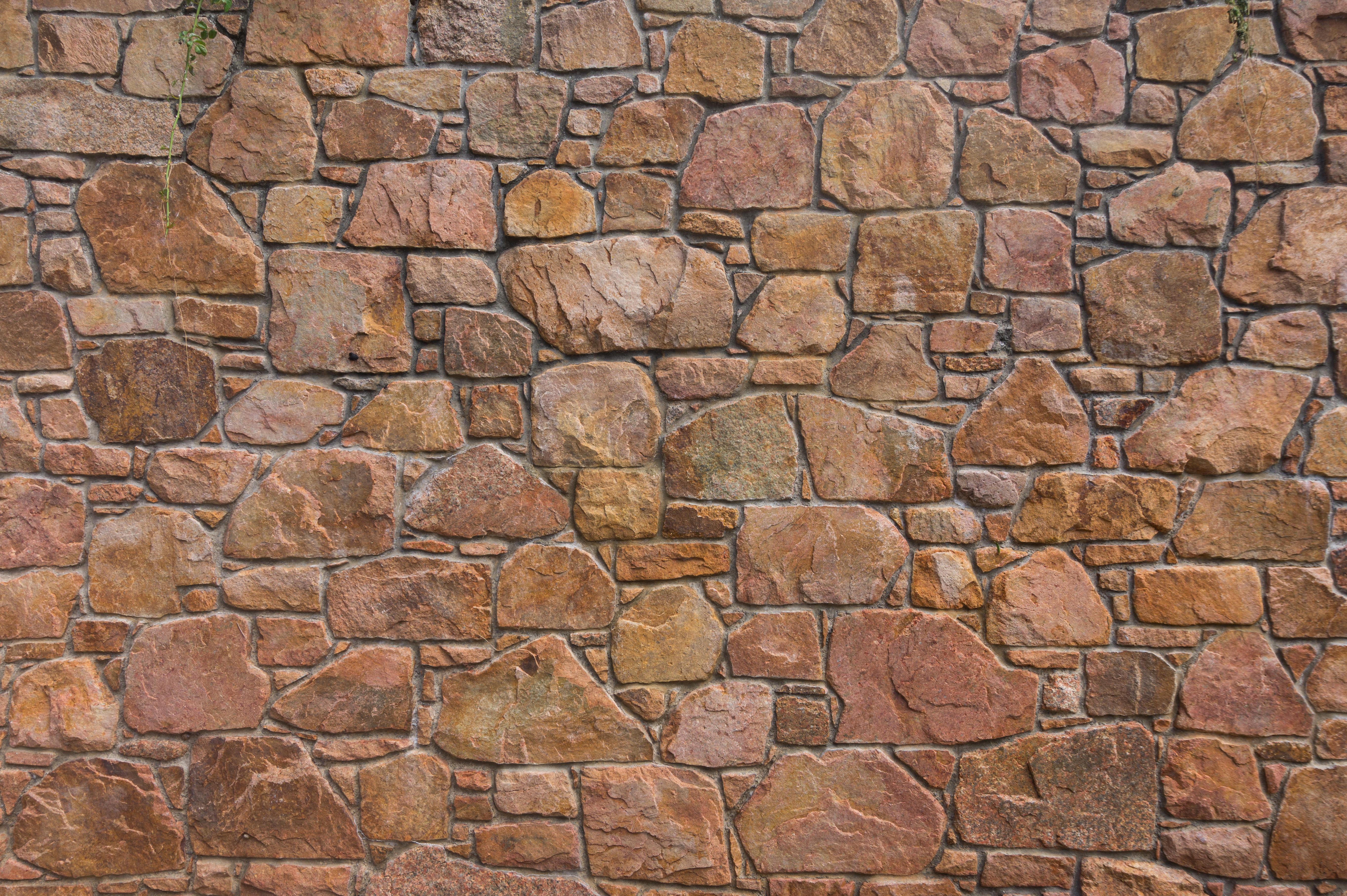 Stone Wall-045 - Stone - Texturify - Free textures