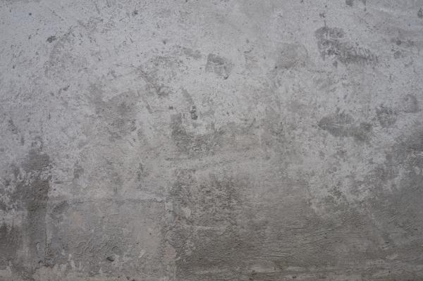 Concrete Texturify Free Textures