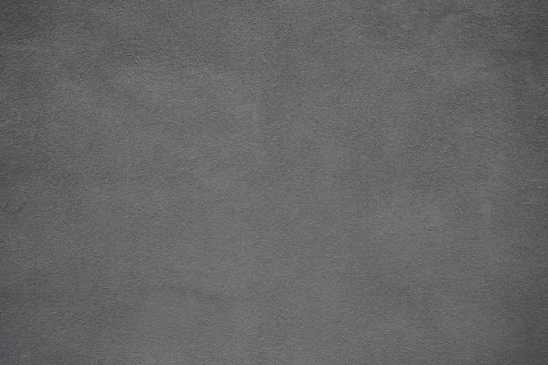 Dark Grey Plaster Wall Concrete Texturify Free Textures