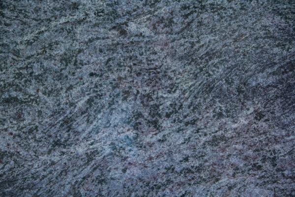 Marbel Granite Texturify Free Textures