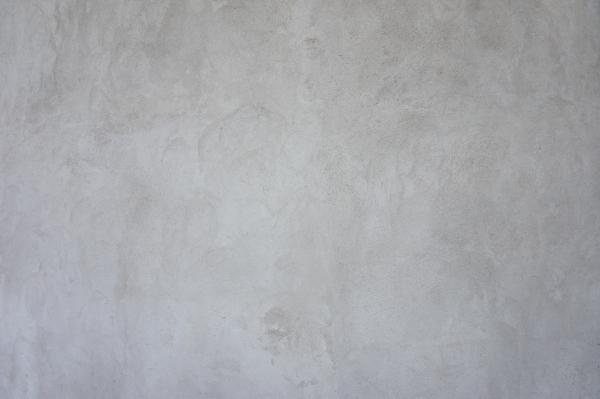 Plain Grey Concrete Wall Concrete Texturify Free