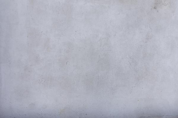 Plain Light Grey Concrete Wall Concrete Texturify