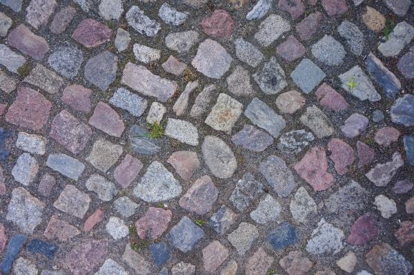Stone 126