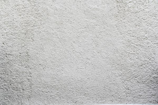 White Plaster Wall Concrete Texturify Free Textures